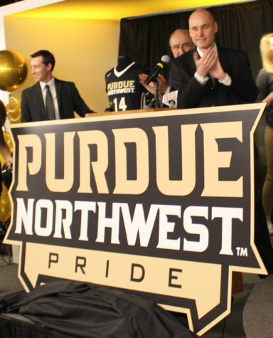 NCAA denies PNW's Division II bid