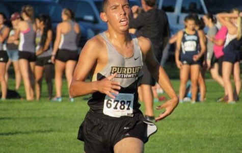Cross-country preview: running for a successful season