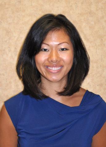 Rachel Steffens memorialized: Westville campus honors psychology professor with memorial service