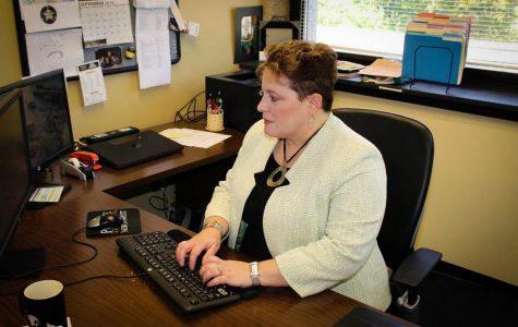 Influential women at PNW: Kris Falzone, Karen Bishop-Morris win Influential Women awards