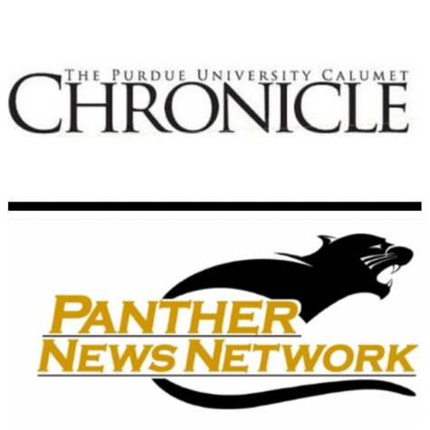 What happened to The Chronicle and the Panther News Network?