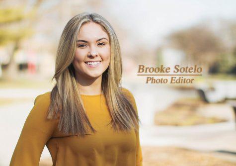 Brooke Sotelo