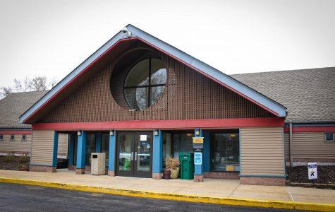 Charlotte R. Riley Child Center to close
