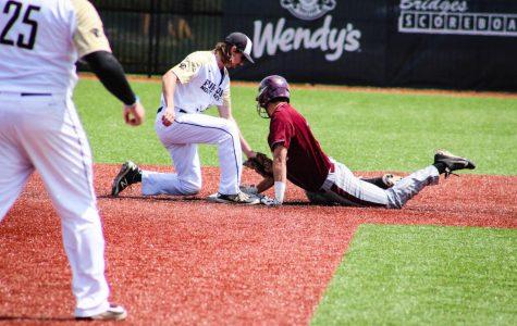 Gallery: PNW 2017 baseball