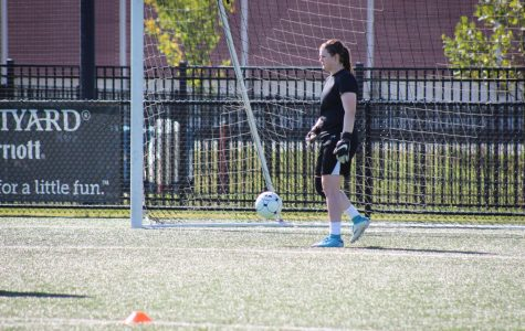 Women's soccer preview: Strength in numbers