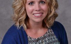 Marketing & Communications names new interim director