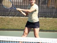 Tennis preview: PNW Tennis looks continue success