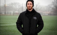 Goalkeeper makes PNW history