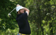 Former PNW golfer Mudd sets sights on PGA Tour