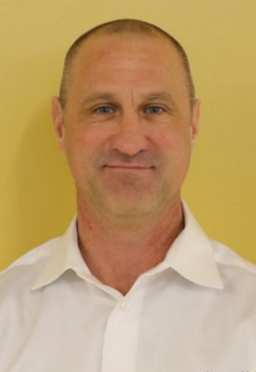 Jake Truty, new coach for women's soccer, played soccer professionally for the Rockford Raptors from 1995-97 and the Albuquerque Geckos in 1998.