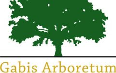 Updates coming to the arboretum