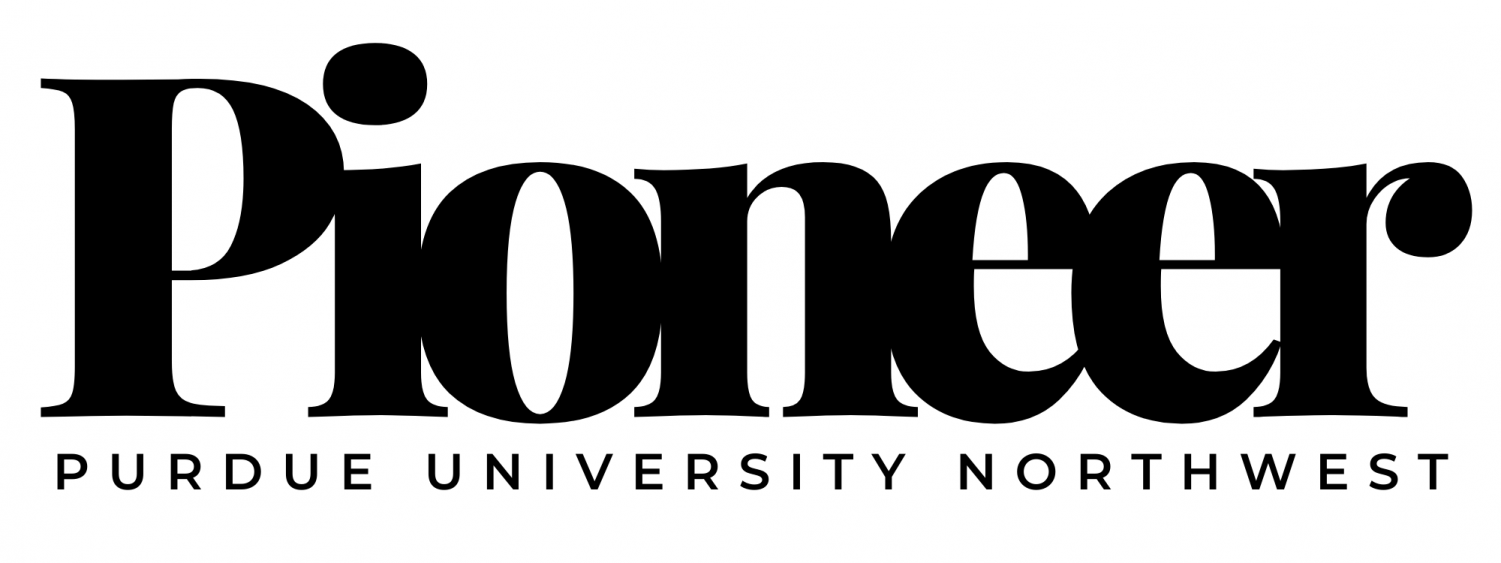 The student news site of Purdue University Northwest.