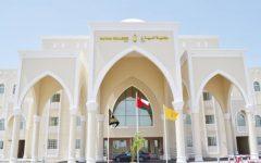 Omani students share Northwest Indiana  experience through PNW sponsorship